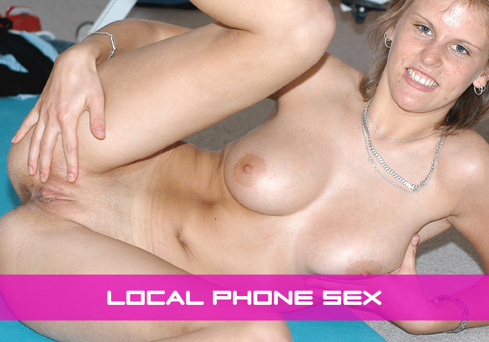 Dirty Local Phone Sex Girls