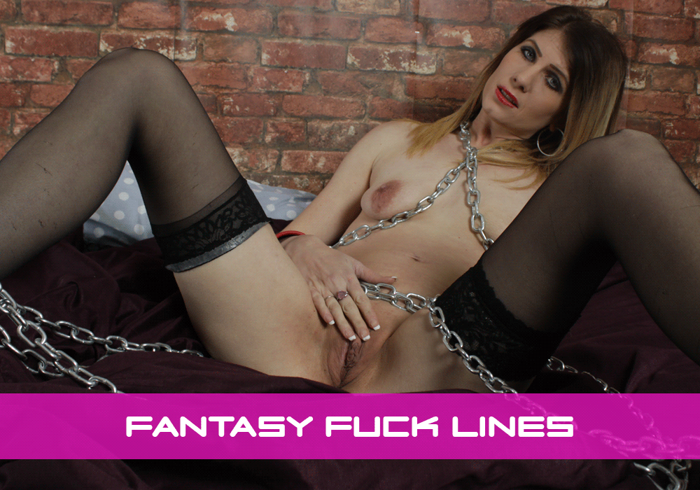 XXX Cheap Fantasy Phone Sex Numbers